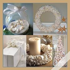 Small Picture Interior Design Awesome Beach Theme Wedding Table Decorations