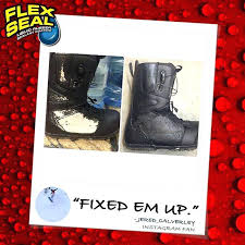 flex seal bathtub did you know flex seal can repair your boots thanks for sharing this flex seal bathtub