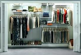 medium size of hanging closet organizer with zipper organizers shelf target storage 3 set bathrooms adorable
