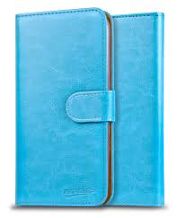 Philips Xenium W737 (Navy), Phone Case ...