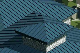 home depot corrugated roofing home depot greenhouse plastic twin wall panels home depot corrugated plastic roofing