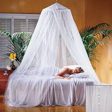 Nile Bed Canopy Bed Bath & Beyond
