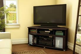 Tv Stands For 50 Flat Screens Tv Stand 50 Modern Wooden Tv Stands For Flat Screens Cool Design