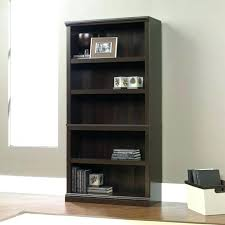 small bookcase with glass doors black bookcase with doors medium size of shelf bookcase with doors small bookcase with glass doors