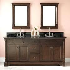 amazing 70 inch bathroom vanity inch bathroom vanity bathroom vanity with top bathroom vanity tops double sink bathroom 70 inch white bathroom vanity