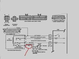 collection of 4l65e transmission wiring connector diagram 4l60 tcc diagrams schematics elegant 4l65e transmission wiring connector diagram 4l60 diagrams on 4l65e transmission wiring connector diagram