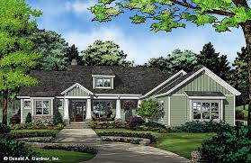 rustic one story house plans beautiful farmhouse plans modern farmhouse floor plans