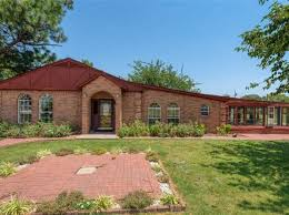 parker county tx single family homes