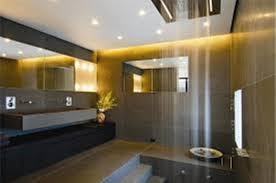 image of bathroom ceiling light fixtures for low ceilings ideas