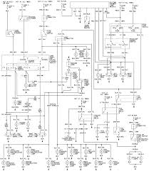 wiring diagrams sterling truck wiring diagrams cummins isx fault freightliner classic xl wiring diagram at Free Freightliner Wiring Diagrams