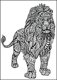 Animals Coloring Book Pages Pdf Animal Colouring Books Animal