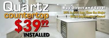 elegant quartz countertop countertop quartz countertop estimator