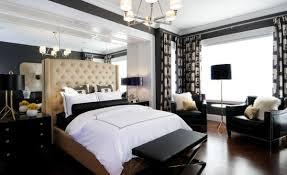 modern classic bedroom design. Exellent Classic Modern Classic Bedroom Design Ideas 34 Gorgeous Tufted Headboard  To