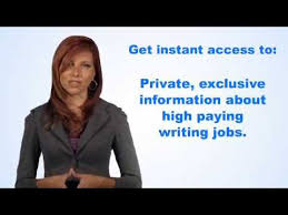 get paid to write articles at home make money online get paid to write articles at home make money online articles writing jobs