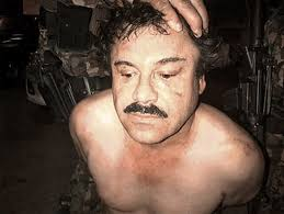 americans be like free el chapo. El Chapo Now One Of Most Famous Prisoners Is Getting What He Always His Own Biographical Crime Series Inside Americans Be Like Free