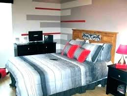 Guys Bedroom Designs Fascinating Little Boys Bedroom Lilfolksorg