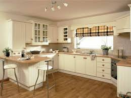 Open Kitchen Shelving Fitted Kitchens And Custom Kitchen Cabinets - Fitted kitchens