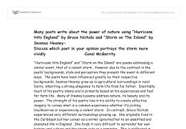 in essay sports in essay
