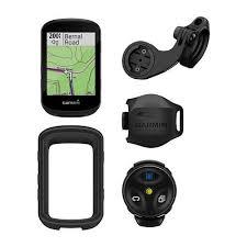 Купить <b>велокомпьютер</b> (<b>GPS</b> навигатор для велосипеда) Garmin ...