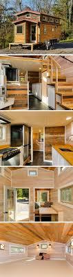 Small House On Wheels Best 25 Inside Tiny Houses Ideas On Pinterest Mini Homes Park