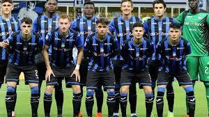 Primavera 1 Tim Cup 2019-2020: Atalanta - Benevento 4 - 1, con tripletta di  Colley e gol di Ghisleni. - Italia