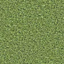 High Resolution Seamless Textures Seamless green grass ground texture