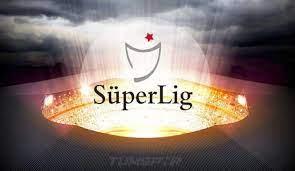 Süper Lig'de 2 maç! İkinci gol geldi| C