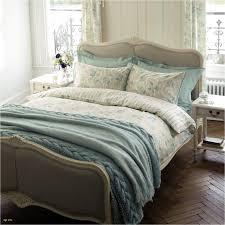 interior stunning belgian linen bedding australia designs duvet cover washed sheet set sheets vintage wentworth belgian