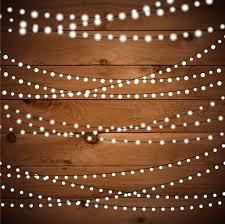 String Of Lights Images String Lights Png Hd Png Pictures Vhv Rs