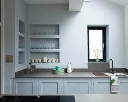 32 floating kitchen shelving ideas