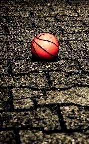 Basketball iphone wallpaper ...