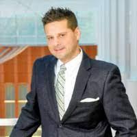 "10+ ""Vincent Calo"" profiles | LinkedIn"