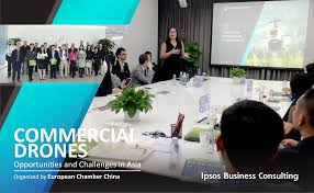 ipsos business consulting linkedin it s been great seeing more than 40 people from different fields such as logistics and sensor technology and even consulate generals in guangzhou