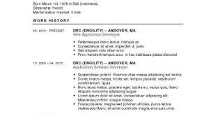 100 Quikr Post Resume Sample Resume Medical Assistant