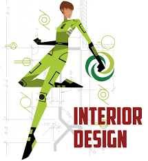 Council Of Interior Design Accreditation Gorgeous Interior Design Not Enrolling Ringling College Of Art Design