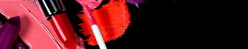 Косметика для <b>губ</b> NYX — губная <b>помада</b>, блески и карандаши ...