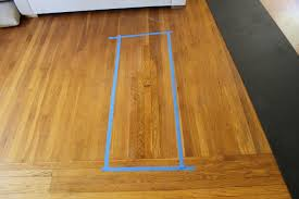 Sanding New Hardwood Floors Matching Hardwood Floors Titandish Decoration