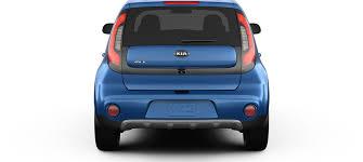 2018 kia electric car. exellent electric 2018 kia soul plus 19600 prevnext inside kia electric car