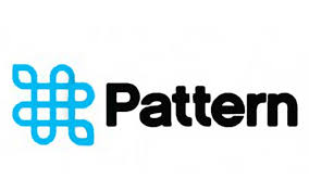 Pattern Energy Group Delectable Pattern Energy Group Revenue For Q48 Rises By 4848%