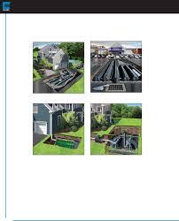 Cultec Stormwater Design Calculator Cultec Stormwater Management Design Guide For Contactor
