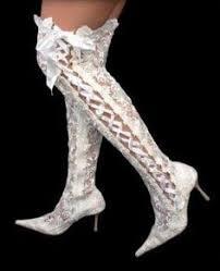 anello & davide bridal shoes beautiful shoes pinterest Wedding Granny Boots anello & davide bridal shoes beautiful shoes pinterest shoes, marriage and wedding boots granny boots for wedding