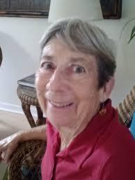 Priscilla Kelley Obituary - Fairfax, Vermont | A W Rich Funeral Home