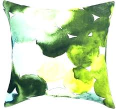 olive green pillows. Forest Green Throw Pillows Olive