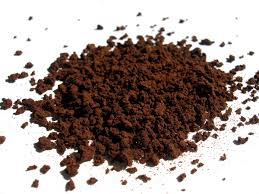 Our original and still most popular … Instant Coffee Wikipedia