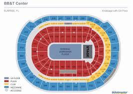 19 beautiful boston bruins seating chart 3d best chart design template