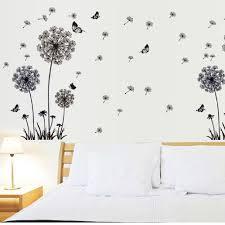 Adesivi e murali da parete amazon.it