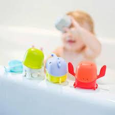 cool bathtub toys cool bath toys for s foam mold tub
