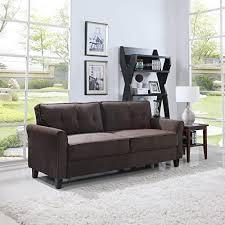 beautiful divano roma furniture classic