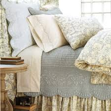 Pine Cone Hill Fanny Gianna Bedding