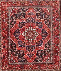 persian rug gallery el paso